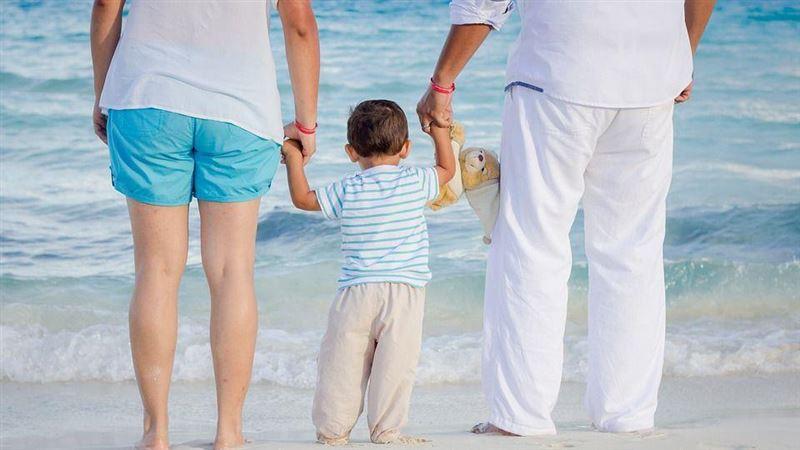 9點認出「情緒不成熟父母」?吳淡如:不要期待討好他們