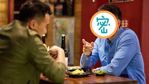 18年MVP情人爆紅 顏行書曝現況