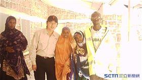 2006年索馬利蘭
