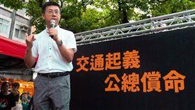先禁為快?呱吉:南迴、蘇花改禁行機車相當不智(圖/翻攝自呱吉臉書)
