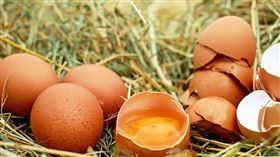 ▲光緒皇帝愛吃雞蛋。(圖/翻攝自百度百科)