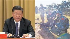 中國南海軍演遭越南、菲律賓聯手痛批(資料照)