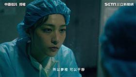 穿越50年感動呈現台灣抗疫樣貌 不尋常的日常引網淚崩