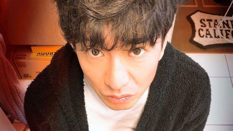 日本最討厭男演員票選 他連6年奪冠