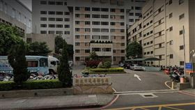新北市衛生局(圖/翻攝google)