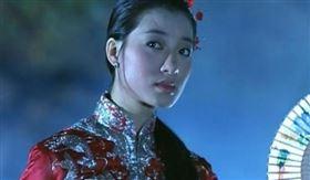 王小鳳 微博