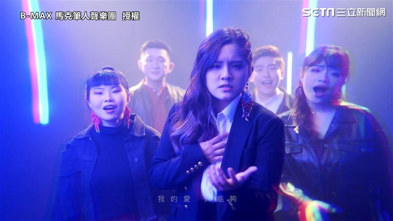 飆唱戰場三國組曲 百分百人聲超震撼