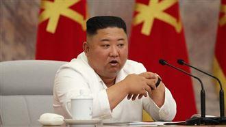 南韓智庫:北韓正觀望何時射潛射飛彈