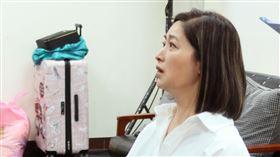 全民大劇團提供 最後一封情書 劉瑞琪為戲獻聲,夏靖庭首次竟演女主角的靈魂