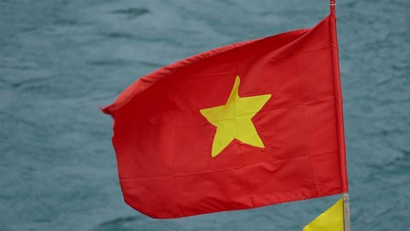 越南再增5千本土病例 胡志明封鎖2週沒改善:擬防疫升級