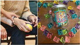 「彩色洗衣球」當果凍吃!阿伯一次拿5顆…驚人下場曝光(圖/翻攝自廠商臉書、Pixabay)