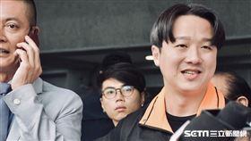 李正皓 圖/記者林恩如攝影