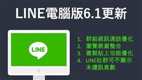 圖/line提供