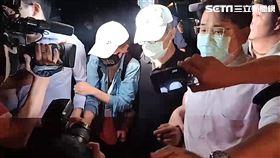 執行長,性侵,女員工,新北,記者陳啓明攝