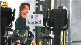 羅志祥/CTWANT授權提供
