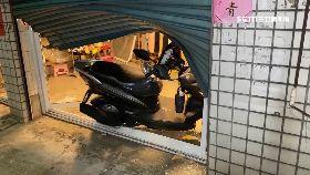 騎士撞店家060.0(DL)