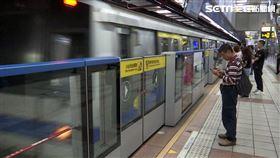 台北捷運,捷運站(sot)