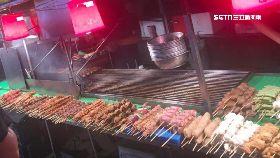 w竹北烤肉.貴1800