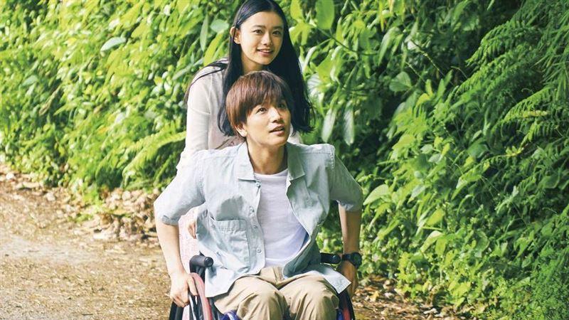 終生輪椅相伴!男星出意外下半身癱瘓