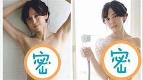 日本營養師絃花みき(圖/翻攝自kumasan0814 IG)