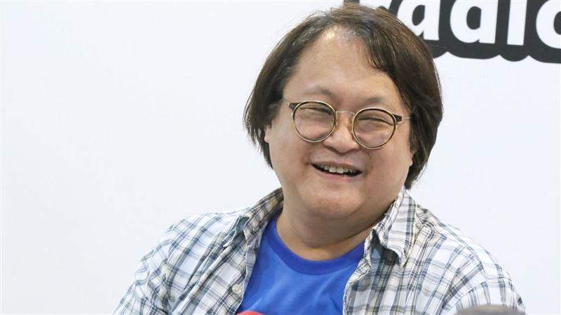 55歲趙自強曝近況 生日竟對外告急