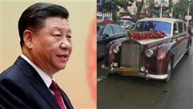 經典勞斯萊斯全球限量10台…中國竟仿造上百輛(翻攝資料照、微信「不相及研究所」)