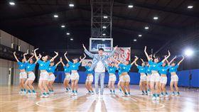 張與辰揪麻吉玩音樂 2020年度單曲「My Buddy」 種子音樂提供