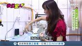 因愛發光!越南媽媽創工作室縫製幸福