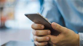 email,信箱,電子信箱,手機(圖/翻攝自pixabay圖庫)