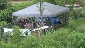 壓榨露營.工1800