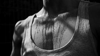 做到簡單7件事 改善可怕的汗臭味