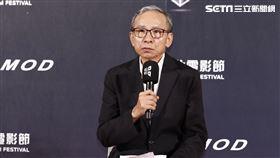 ▼▲(圖/記者林聖凱攝影)台北電影節