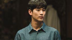 《雖然是精神病但沒關係》 tvN Drama
