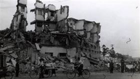 唐山爆5.1級地震!中國官方:是1976年大地震的餘震