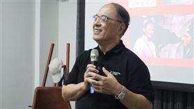 李行,藍祖蔚,導演,臺灣,影壇教父,生日,90歲