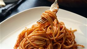 義大利麵,平價(翻攝自 Pixabay)