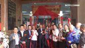 近28萬人受惠 台灣企銀設樂齡學堂