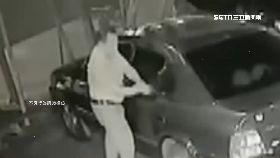 沿街破窗偷1200
