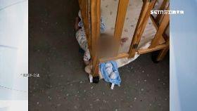 嬰床塌傷童1800