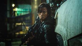 《屍速列車2:感染半島》 ig 車庫娛樂提供