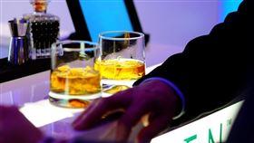 夜店,酒店,喝酒,牛郎,酒吧(圖/示意圖/翻攝pixabay)