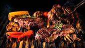 煙波國際觀光集團推振興餐飲方案搶市