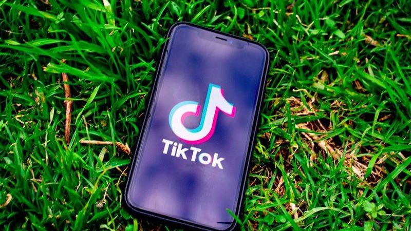 抖音TikTok同意出售給微軟 網:微軟要噴了?