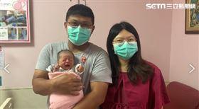 台東基督教醫院尋人中,盼能找到載婦產科醫師吳成興到急診的女騎士。(圖/記者王浩原攝影)