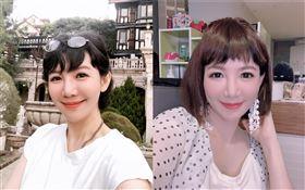 前主播簡立喆/臉書