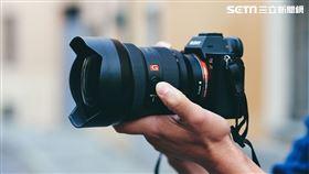 Sony Taiwan,E接環,全片幅,鏡頭,FE 12-24mm F2.8 GM,SEL1224GM,G Master(圖/Sony Taiwan)