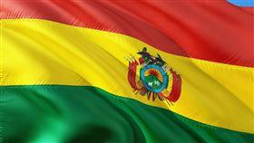 玻利維亞 圖/pixabay
