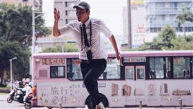 消失的情人節,劉冠廷,李霈瑜,陳玉勳 圖/牽猴子提供