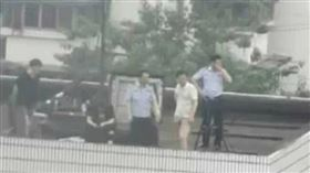 反制! 中方下令美駐成都領事館72小時關閉