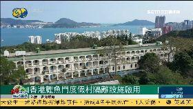 中港疫又爆1800